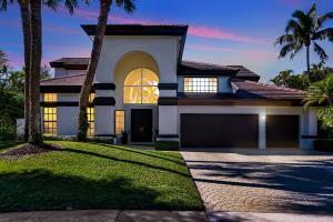 3098 NW 60th Street, Boca Raton, FL 33496