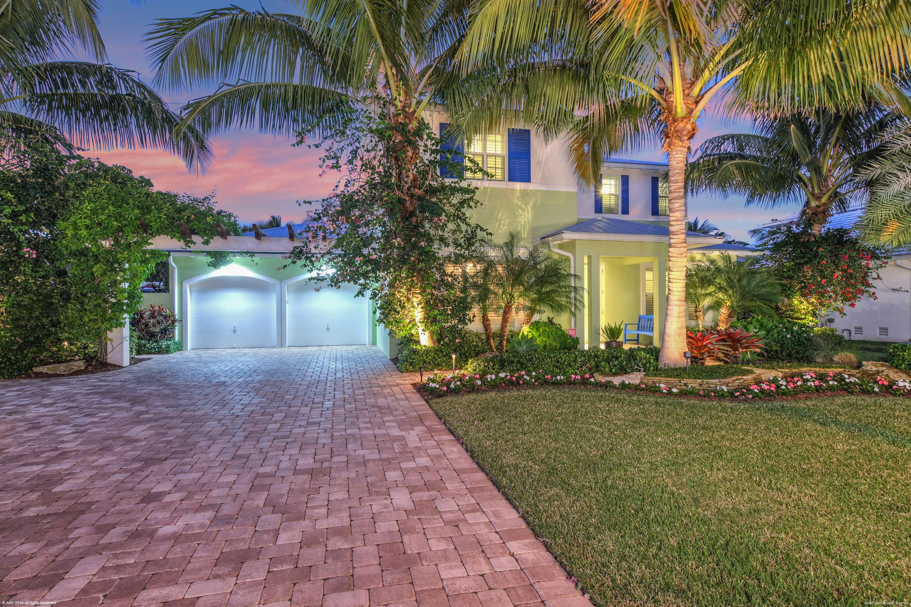 111 6th Street, Delray Beach, Florida 33444, 5 Bedrooms Bedrooms, ,4.1 BathroomsBathrooms,Single Family,For Sale,6th,RX-10501637