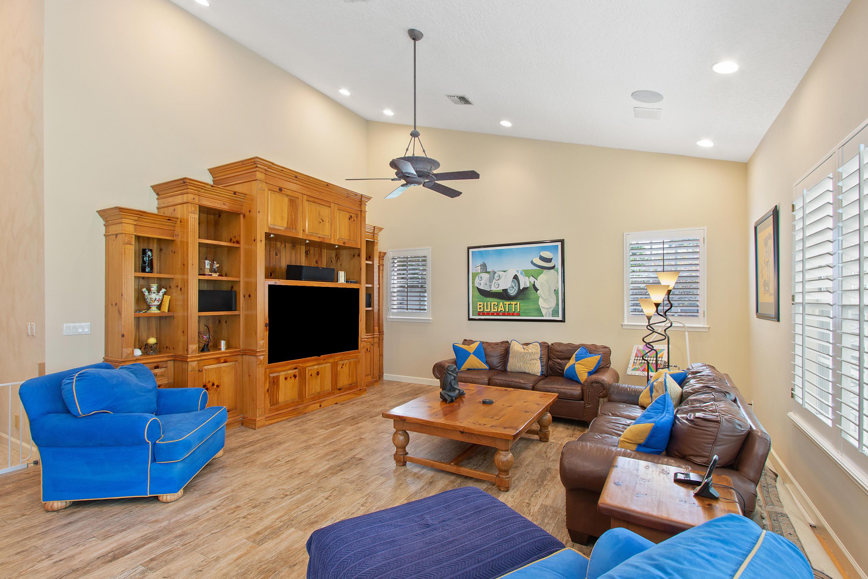 Wellington- Florida 33414, 3 Bedrooms Bedrooms, ,3 BathroomsBathrooms,Residential,For Sale,Newbury,RX-10501207