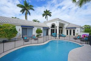 3507 NW Clubside Circle, Boca Raton, FL 33496