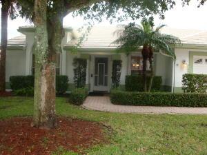 7370 Anadale Circle, Lake Worth, FL 33467