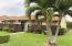 620 Sea Pine Way, F, Greenacres, FL 33415