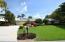 4545 S Lake Drive, Boynton Beach, FL 33436