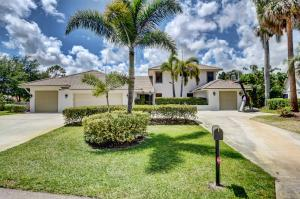 Property for sale at 4721 Sabal Palm Drive, Boynton Beach,  Florida 33436
