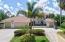 4721 Sabal Palm Drive, Boynton Beach, FL 33436