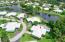 2 Slash Pine Drive, 2, Boynton Beach, FL 33436