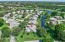 18 Holly Drive, Boynton Beach, FL 33436