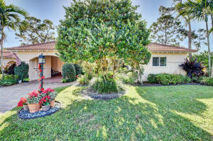 1 Fairway Drive, Boynton Beach, FL 33436