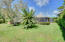 11564 Dunes Road, Boynton Beach, FL 33436