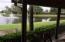 11683 Wimbledon Circle, Wellington, FL 33414