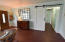 722 SW 25th Place, Boynton Beach, FL 33435