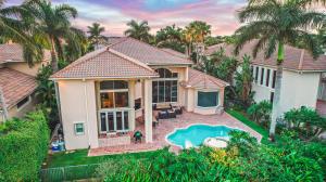 477 Savoie Drive Palm Beach Gardens FL 33410
