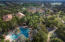 Frenchman's Reserve Community Pool