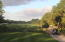 Frenchman's Reserve Golf Course View 2