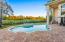 477 Savoie Drive, Palm Beach Gardens, FL 33410