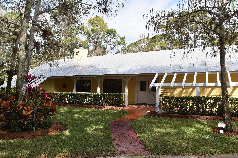 Wellington- Florida 33414, 4 Bedrooms Bedrooms, ,3 BathroomsBathrooms,Residential,For Sale,Draft Horse Lane,RX-10501484
