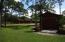 11357 Roselynn Way, Lake Worth, FL 33449