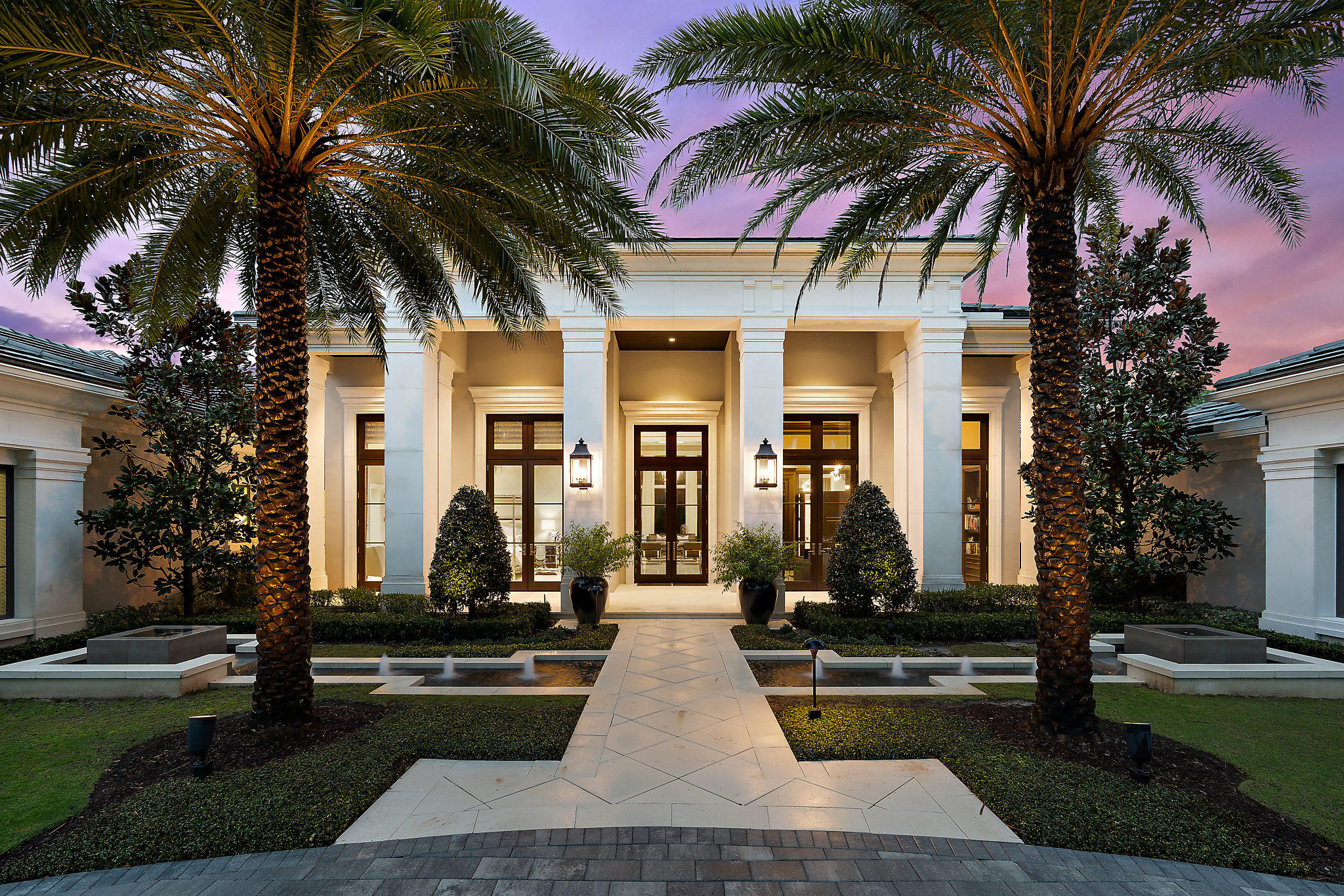 Photo of 12222 Tillinghast Circle, Palm Beach Gardens, FL 33418