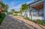 18101 SE Federal Highway, Tequesta, FL 33469
