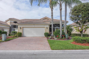 2531 Sandy Cay, West Palm Beach, FL 33411