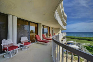 3300 S Ocean Boulevard, 301 S, Palm Beach, FL 33480