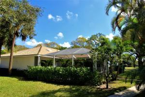 1004 Silverleaf Oak Court Palm Beach Gardens FL 33410