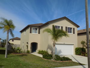 123 SW 2nd Ave, Boynton Beach, FL 33435