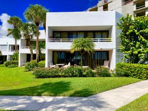 3701 S Flagler Drive, A106, West Palm Beach, FL 33405
