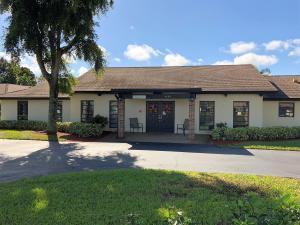 4701 Greentree Terrace, B, Boynton Beach, FL 33436