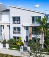 13332 Alton Road, Palm Beach Gardens, FL 33418