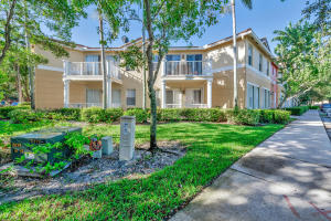 2000 Shoma Drive, Royal Palm Beach, FL 33414