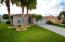 8195 White Rock Circle, Boynton Beach, FL 33436