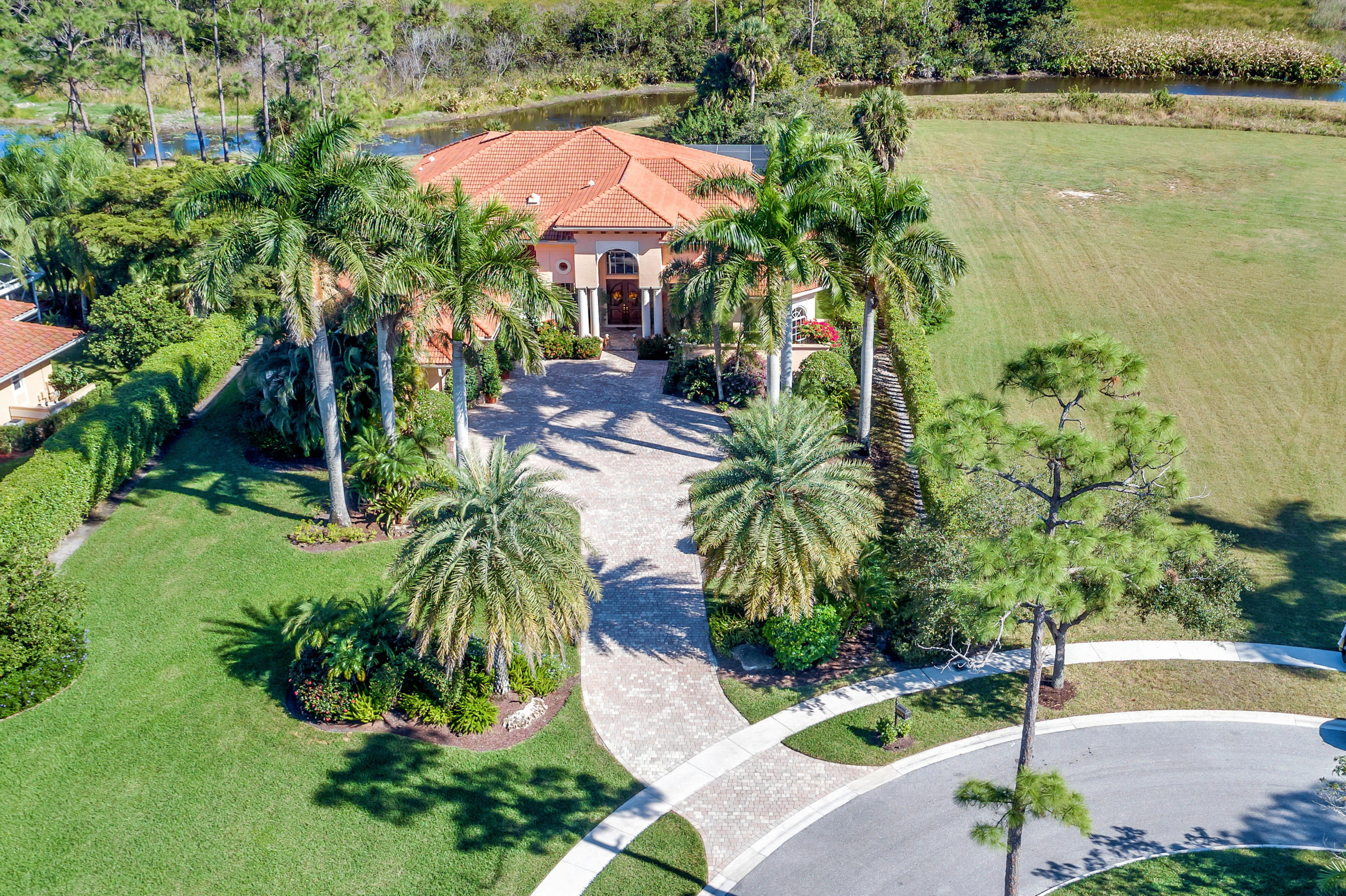 Home for sale in The Preserve West Palm Beach Florida