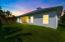 1904 Winding Creek Lane, Fort Pierce, FL 34981