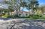 203 Sea Oats Drive, G, Juno Beach, FL 33408