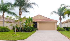 821 NW Greenwich Court, Port Saint Lucie, FL 34983