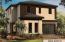 6025 Henderson Way, West Palm Beach, FL 33415