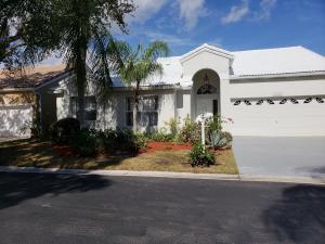 10185 Balsa Way, Palm Beach Gardens, FL 33410