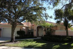7850 Spring Creek Drive, West Palm Beach, FL 33411