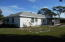 202 Windsor Road W, Jupiter, FL 33469