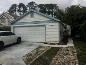 5650 Dewberry Way, West Palm Beach, FL 33415