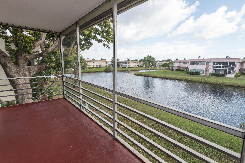 428 Saxony Way, Delray Beach, Florida 33446, 2 Bedrooms Bedrooms, ,2 BathroomsBathrooms,Condo/Coop,For Sale,Saxony,2,RX-10501707