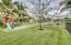 8640 Lewis River Road, Delray Beach, FL 33446
