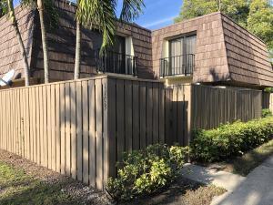 1103 11th Court, Palm Beach Gardens, FL 33410