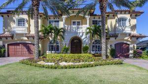 759 Glouchester Street, Boca Raton, FL 33487
