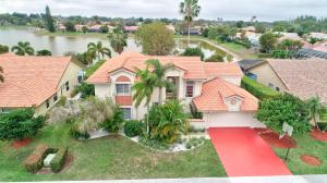 20802 Pebble Creek Court, Boca Raton, FL 33498