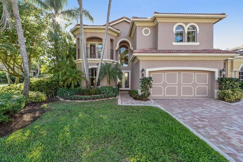 15977 Double Eagle Trail, Delray Beach, Florida 33446, 4 Bedrooms Bedrooms, ,3.1 BathroomsBathrooms,Single Family,For Sale,Mizner Country Club,Double Eagle,RX-10501879