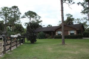 17166 123 Terrace N, Jupiter, FL 33478