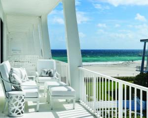 2275 S Ocean Boulevard, 304n, Palm Beach, FL 33480