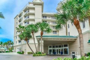 131 Ocean Grande Boulevard, 408, Jupiter, FL 33477